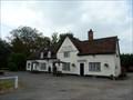 Image for The Five Bells - Hessett, Suffolk