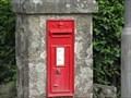 Image for VR Wallbox - Callander, Stirling.