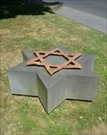 Image for Ehemalige Synagoge Remagen - RLP - Germany