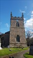 Image for Bell Tower - St Helen - Sharnford, Leicestershire
