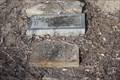 Image for Murphy -- Georg Heinrich Buchsenschutz Family Cemetery, Bexar Co. TX