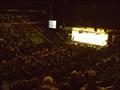 Image for Worlds Largest Singing Lesson  -  Nashville, TN