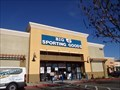 Image for Big 5 - Commerce Ave - Atwater, CA
