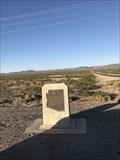Image for White Hills, AZ