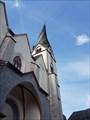 Image for St. Clemens Church - Mayen, Rhineland-Palatinate, Germany