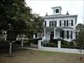 Image for Dial-Goza House - Madison, FL