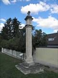 Image for Bildstock - Ebreichsdorf, Austria