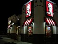 Image for KFC ~ Hwy 11 ~ Madisonville Tennessee