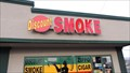 Image for Discount Smoke - Spokane, WA
