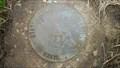 Image for DG4042: SHA 87 1998 (MDSHA, Berlin, MD)