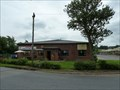 Image for Belvoir Alehouse - Old Dalby, Leicestershire