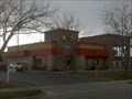 Image for Carl's Jr. - Centerville, Ut
