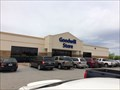 Image for Goodwill - Concord Road, Lafayette, IN