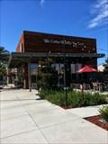 Image for Coffee Bean & Tea Leaf - San Jose, CA