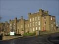 Image for Forfar Prison - Angus, Scotland.