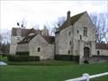 Image for Le Château de Pontarmé