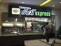 Image for Thai Express - Sunridge Mall - Calgary, Alberta