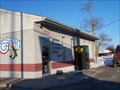 Image for Bass-n-Sport - Ypsilanti, Michigan