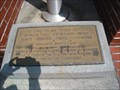 Image for Desoto County Veterans Memorial - Florida