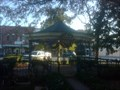 Image for City Square Gazebo - Carthage, TX