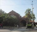 Image for A. K. Smiley Public Library - Redlands, CA