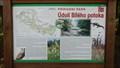 Image for Prirodni park - Udoli Bileho potoka - Lazanky, Czech Republic