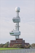 Image for Leuchtturm Knock — Emden, Germany