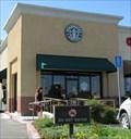 Image for Starbucks - Lone Tree Way - Antioch, CA
