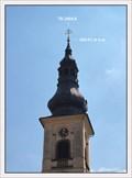 Image for TB 2404-8 C. Trebová, kostel, CZ