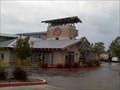 Image for Encinitas Fire Station #5 - Balour Drive