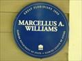 Image for Marcellus A. Williams - Amelia Island, Florida