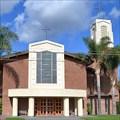 Image for St. Anthony's Catholic Church - Manteca, California