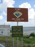 Image for North Skyway Fishing Pier