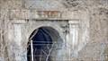 Image for Bonner Tunnel #16.5 - Bonner, MT