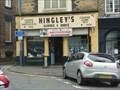 Image for Hingley's, Stourbridge, West Midlands, England