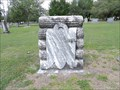 Image for Harry M. Henderson - Port Lavaca Cemetery, Port Lavaca, TX