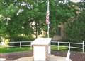Image for Texas County Veterans Memorial - Houston, MO