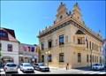Image for Podebrady (Central Bohemia)