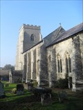 Image for St Mary's Church, Church Road, North Creake, Norfolk, NR21 9JJ