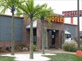 Image for Hooters - St. Peters, Missouri
