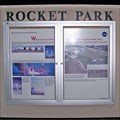 Image for Rocket Park - Houston, TX