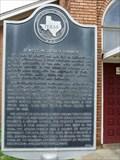 Image for Jewett Methodist Church