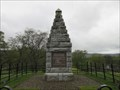 Image for Tarfside War Memorial - Angus, Scotland.