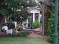 Image for Twigs and Lace Fountain - Alpharetta, GA
