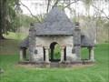 Image for Hamilton Springs/Lincoln Memorial University Spring House  -  Harrogate, TN