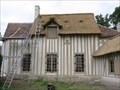Image for Chaumière dans le Hameau du château de Chantilly
