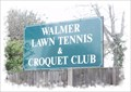 Image for Walmer Lawn Tennis & Croquet Club - Archery Square, Walmer, Kent, UK.