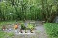 Image for Pet Cemetery - Kutna Hora, Czech Republic