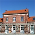 Image for (former) Station Ferrière-la-Grande, France