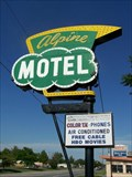 Image for Alpine Motel - Inkster, MI